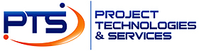 Project Technologies & Services