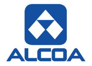 metals company